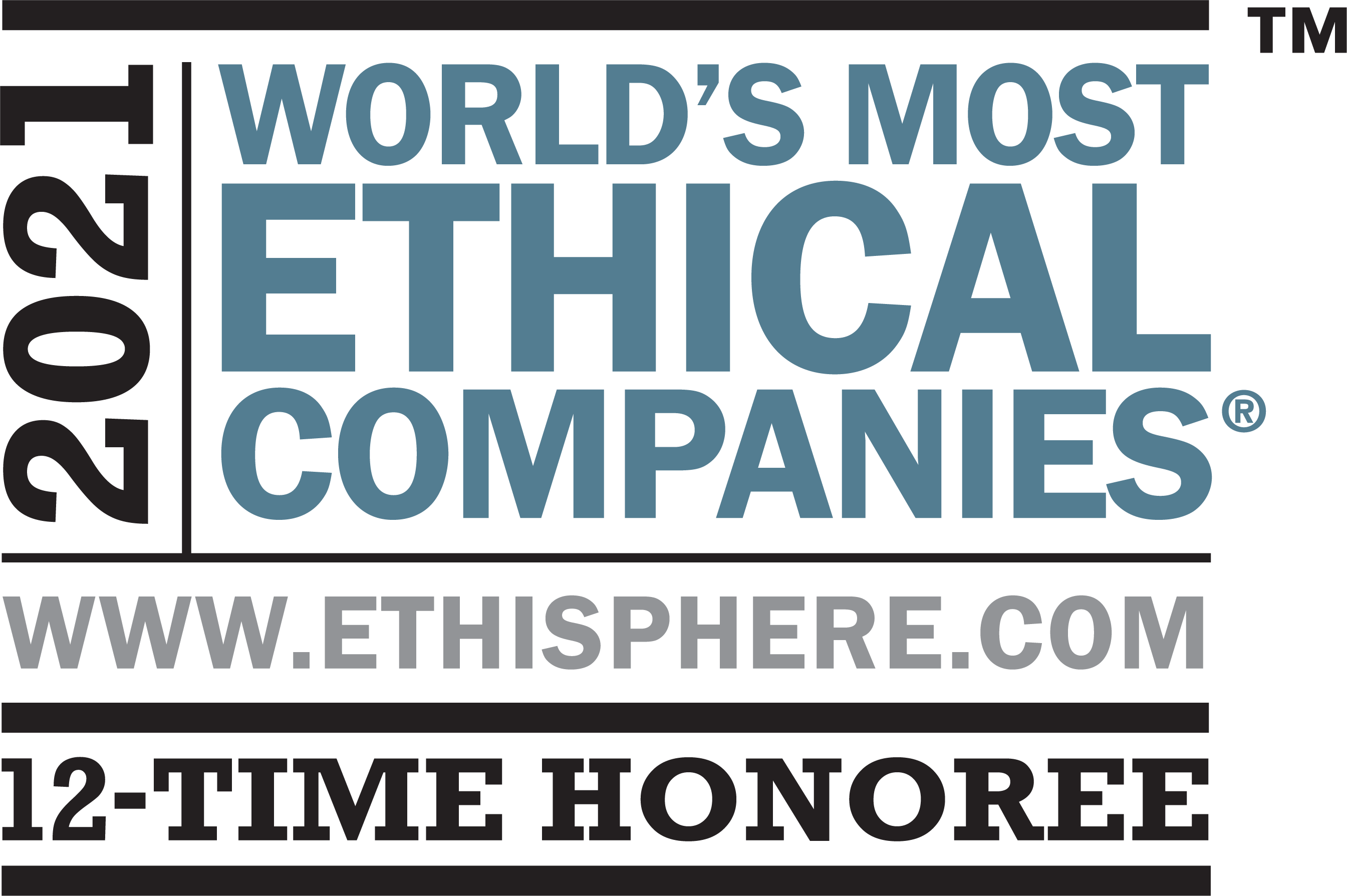 Meet the Team - Ethisphere Ethical