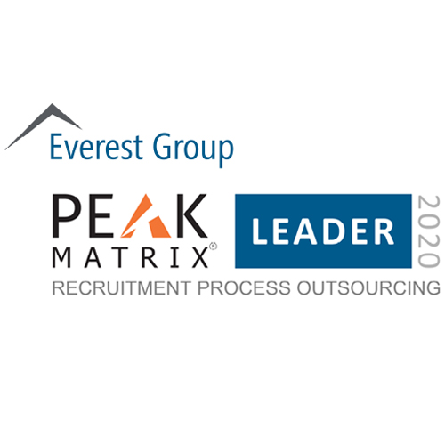 Meet the Team - Everest PEAK